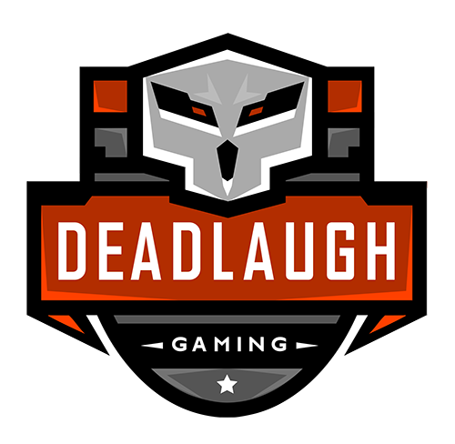 DeadLaugh | Moderately Modded Rust